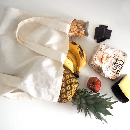 Comida real para pobres: ideas para tu precaria lista de la compra